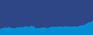 brodski prozori logo