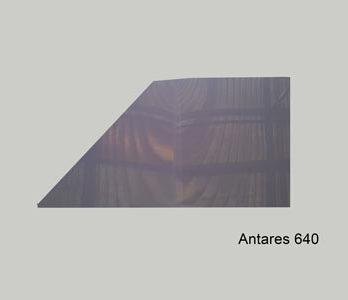 Antares 640, Antares 640